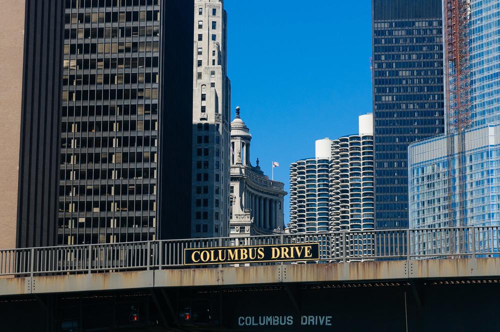 2008_0713_D70_ChicagoBoatTour_DSC_0151.jpg