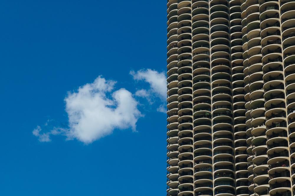 2008_0713_D70_ChicagoBoatTour_DSC_0156.jpg
