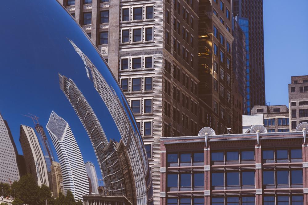2008_0713_D70_ChicagoBoatTour_DSC_0164.jpg