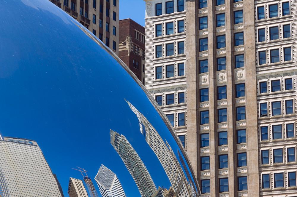 2008_0713_D70_ChicagoBoatTour_DSC_0163.jpg