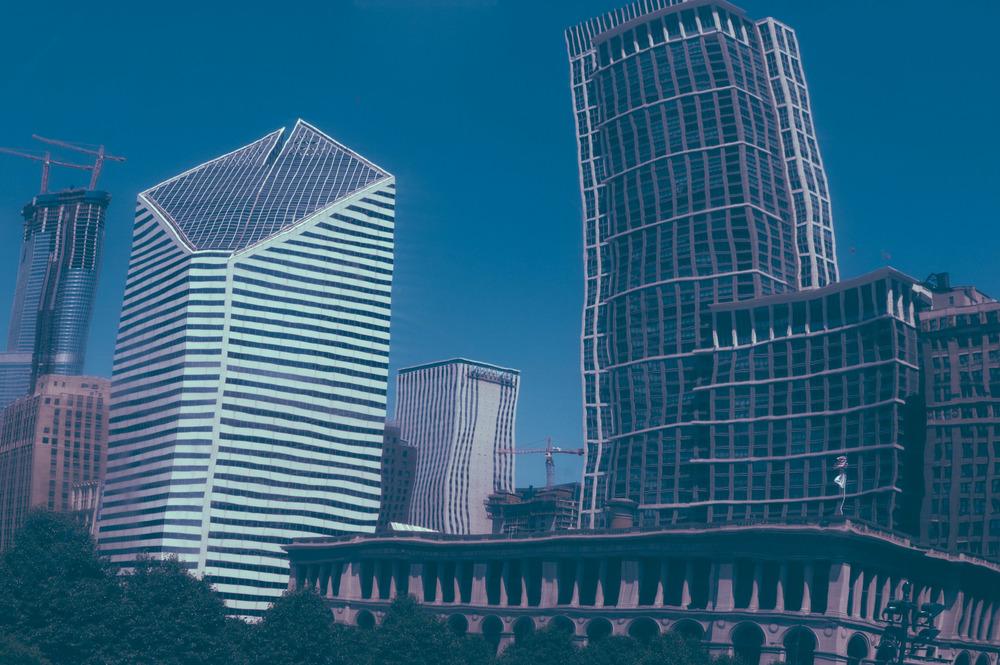 2008_0713_D70_ChicagoBoatTour_DSC_0180.jpg