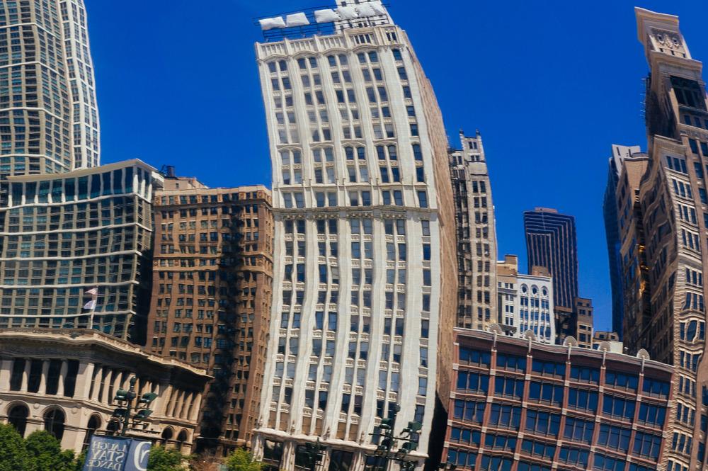 2008_0713_D70_ChicagoBoatTour_DSC_0178.jpg