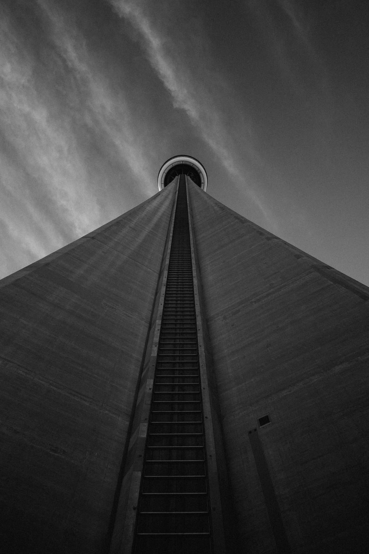 2015_0809_5D3_CanadaRoadTrip_289B0097.jpg