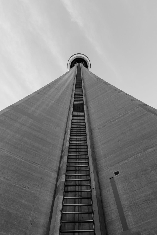 2015_0809_5D3_CanadaRoadTrip_289B0099.jpg
