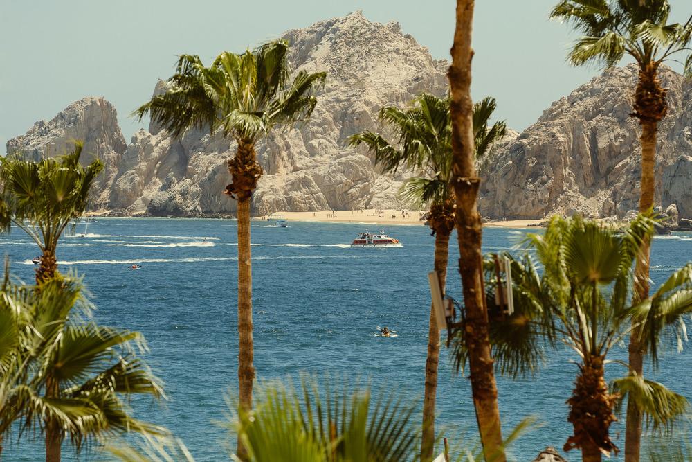 2013_0324_5D3_Cabo_0333.jpg