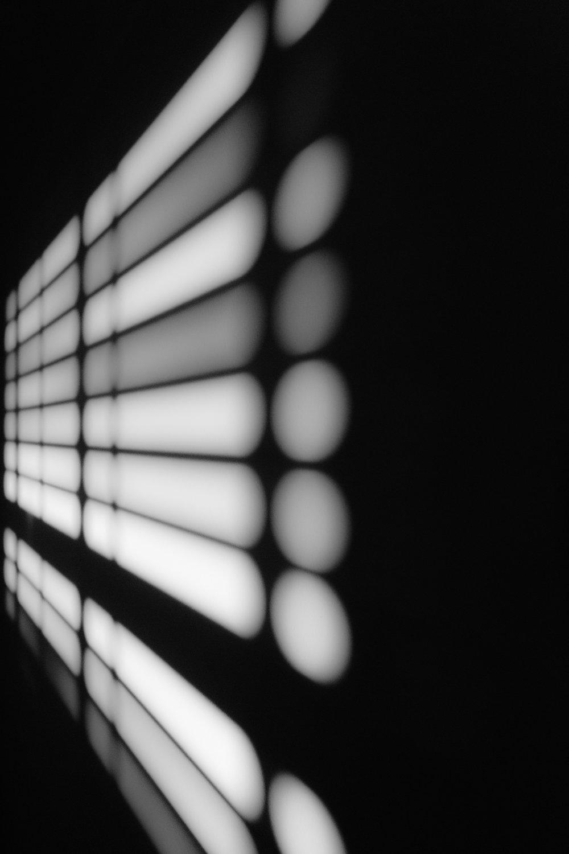 2016_0824_5D3_Light_0299.jpg