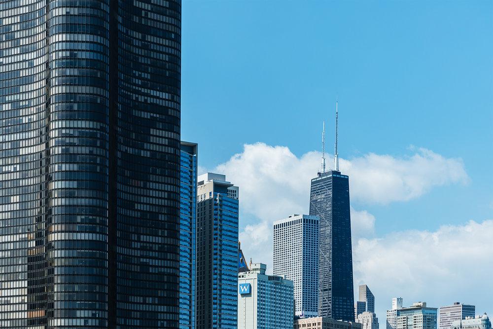 2017_0830_5D4_Chicago_0023.jpg