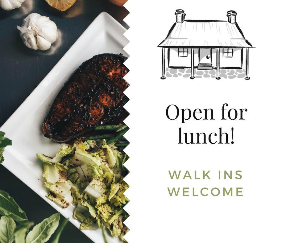 Lunch Opens.jpg