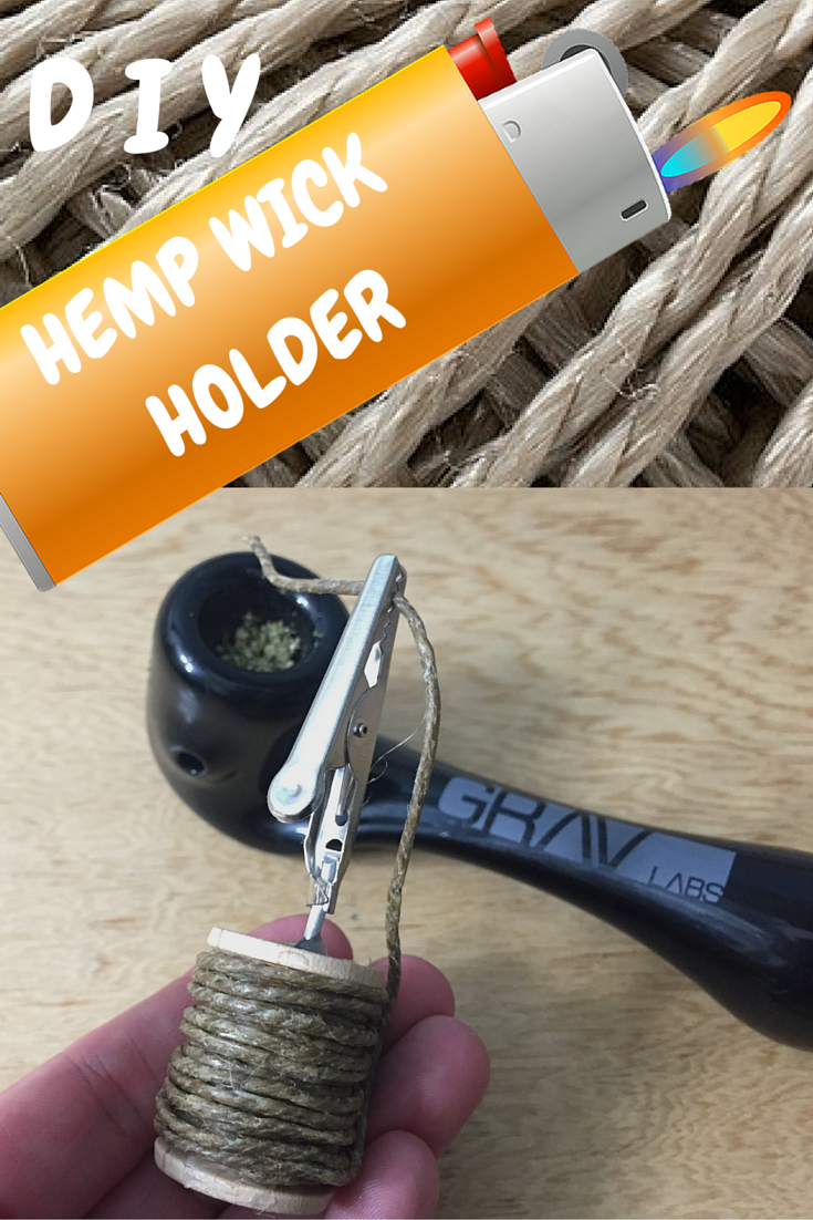 HEMP WICK HOLDER (1).png