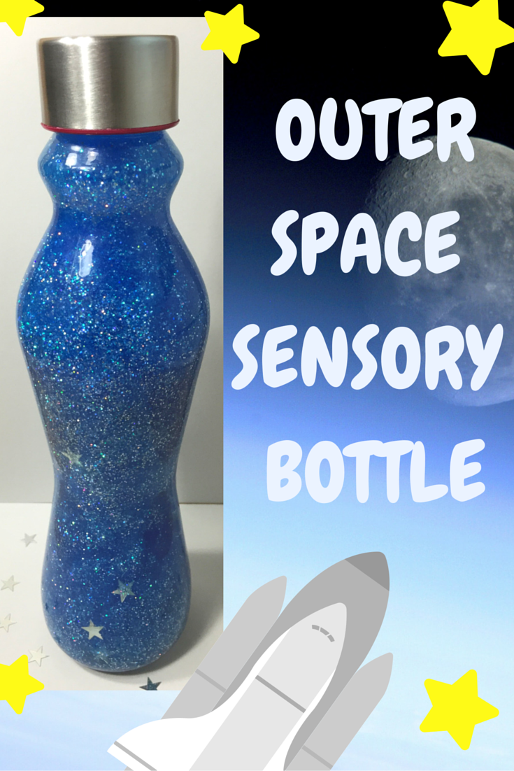 SPACE GLITTER BOTTLE (3).png