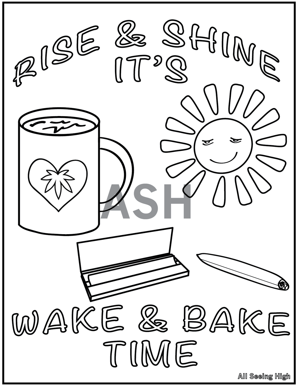 Rise and Shine-02.png
