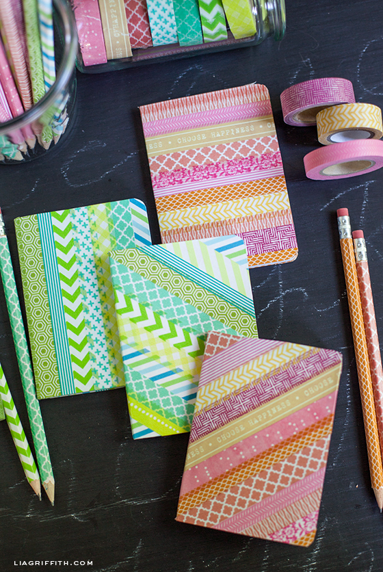 25 DIY Gift Ideas that Anyone Can Make