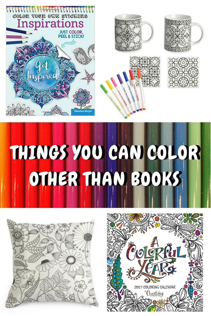 thing-you-can-color-other-than-coloring-books