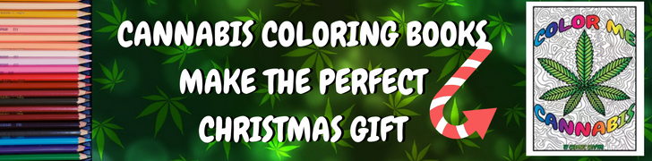 Color-Me-Cannabis-Stoner-Christmas-Gift