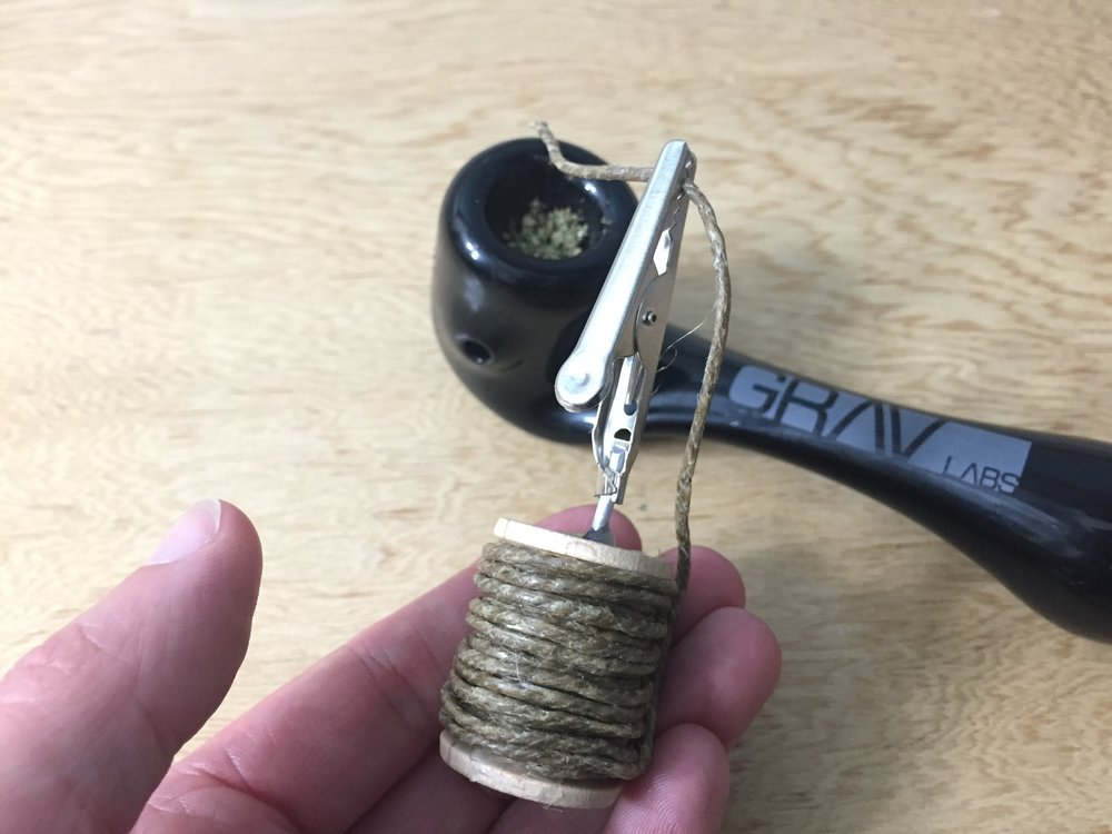 DIY Stoner Accessories and 11 CREATIVE THINGS TO DO WHEN YOU'RE HIGH