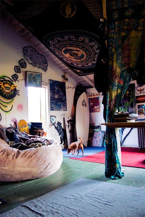 Diy stoner room decoration 10 stoner room essentials chronic crafter 2b81a19493e96905dca8d8ec3ac65b12g cb81d274ac32810063044f9e00c9b18cg 1120a0189263f818fa98ed992aa926c3g 82760b06da5de1cd6811b54fc559e27ag solutioingenieria Images