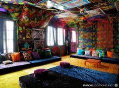 DIY Stoner Room Decoration: 10 Stoner Room Essentials ...