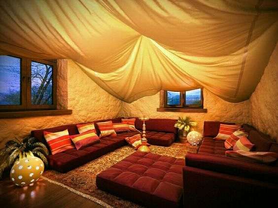 Amazing ... Dfb1514e0f5defe0b7498f6159da9bba  F86727883249cdcec9e7d5ed9b3ad661. Your Stoner Room ...