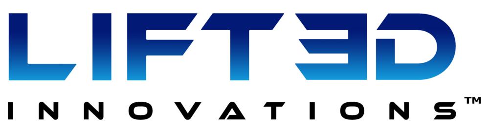 Text-Logo2.png