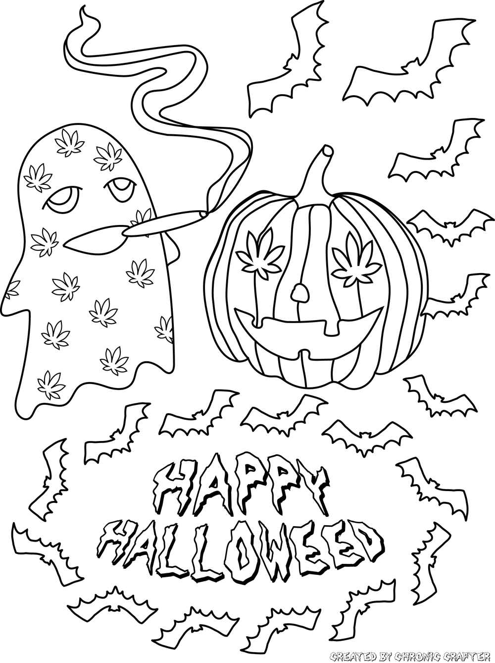Happy Halloweed.png