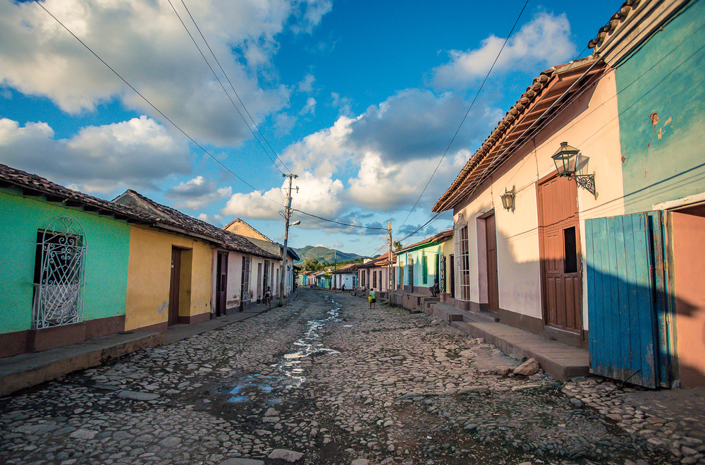Cuba_Trinidad_Web_-33.jpg