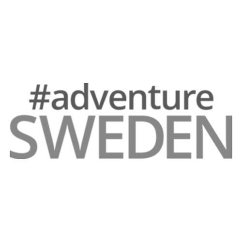 Sweden_logo.png