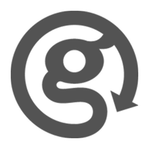 logo_94BIG_Gap-Adventures.png