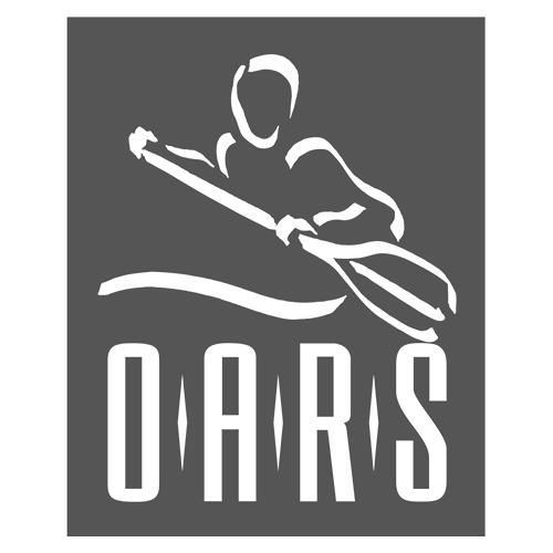 OARS 2014 logo.png