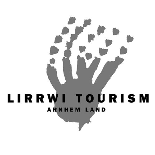 Lirrwi+tag.jpg