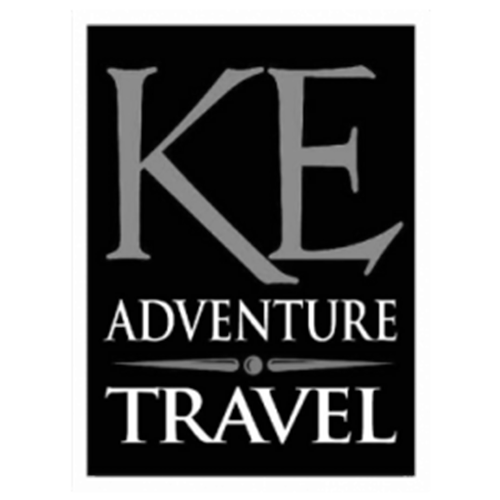 KE Adventure Travel.jpg