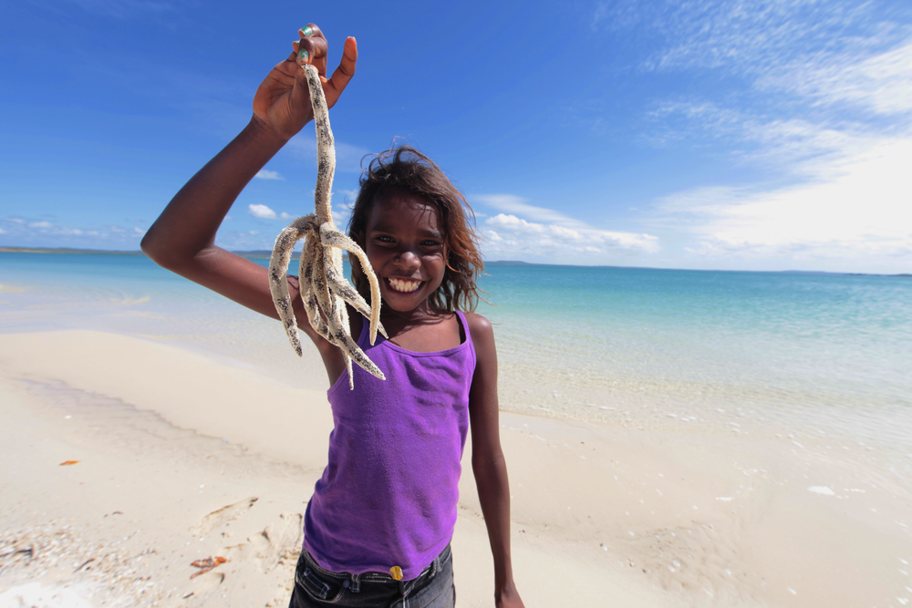 Arnhem Land - adventure in culture, Australia | Adventure Junky