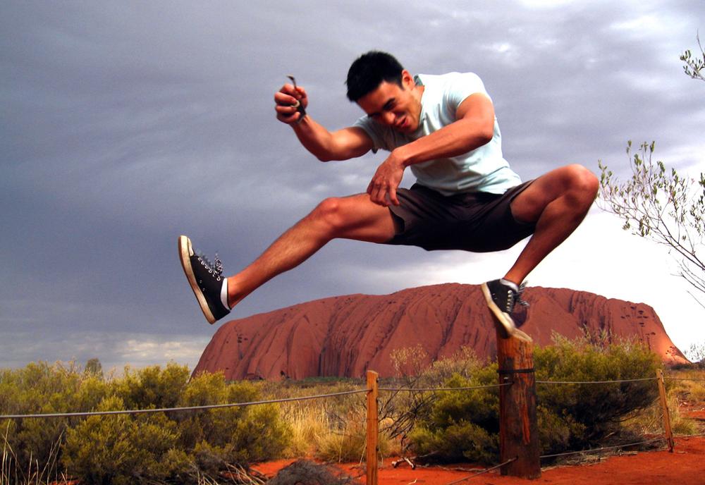 Uluru-gallery-1.png