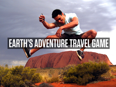 Uluru+title.png