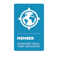 Adventure_travel_Trade_Association_Badge.png