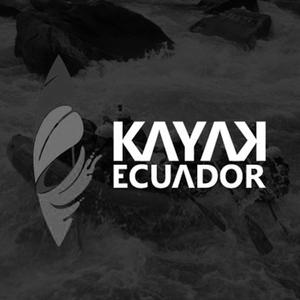 kayak-ecuador-logo_600.png