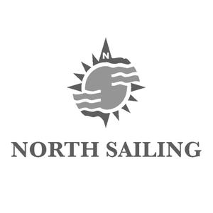 north_sailing_logo_600.png