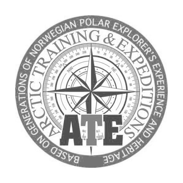 ATE_Logo_600_mono.jpg