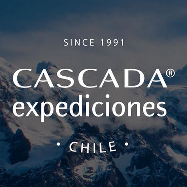 Cascada_Logo_600.png