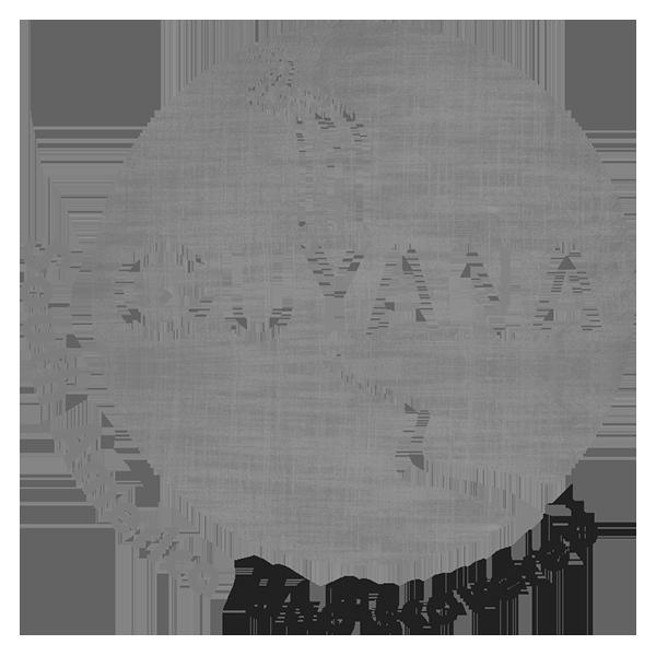 Guyana_600.png