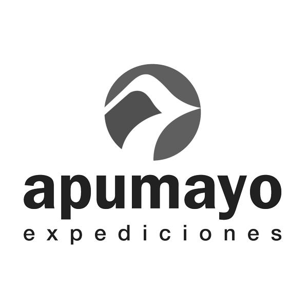 logo_web_apumayo_600.png
