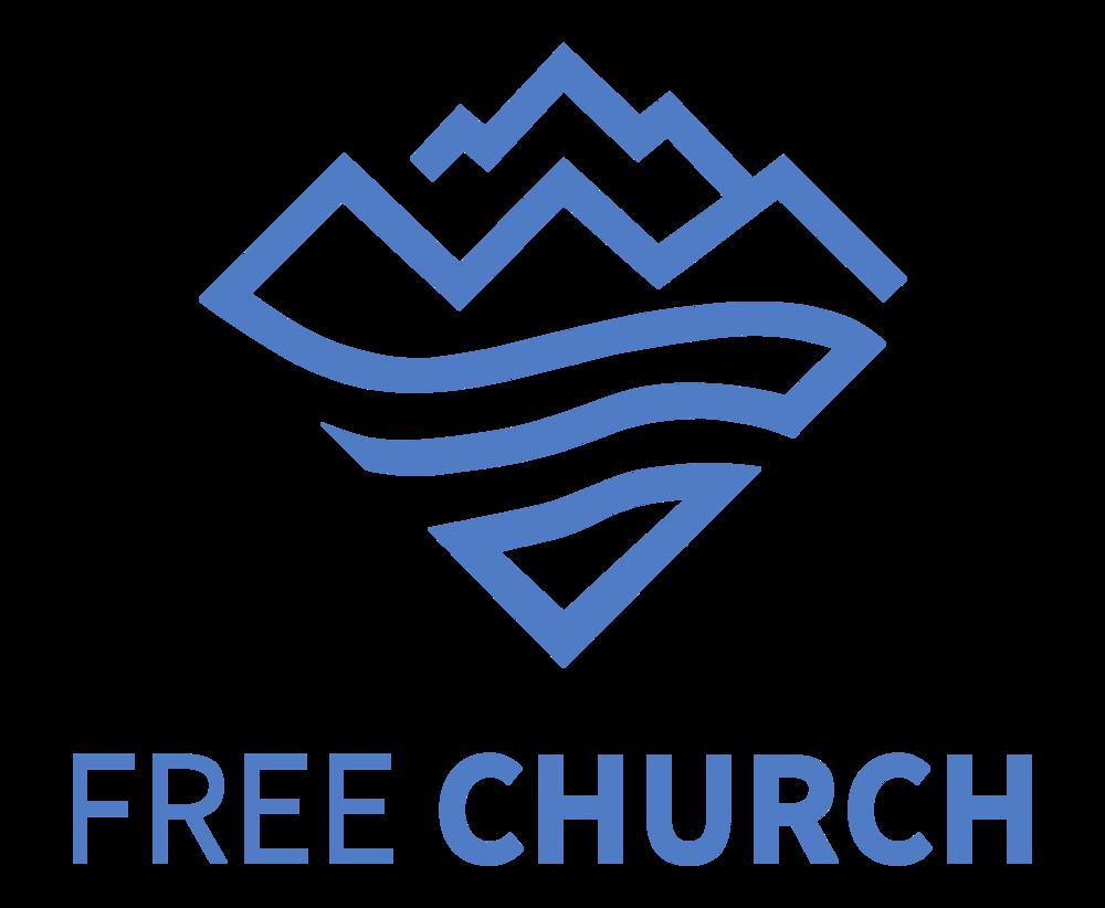 sermons free church