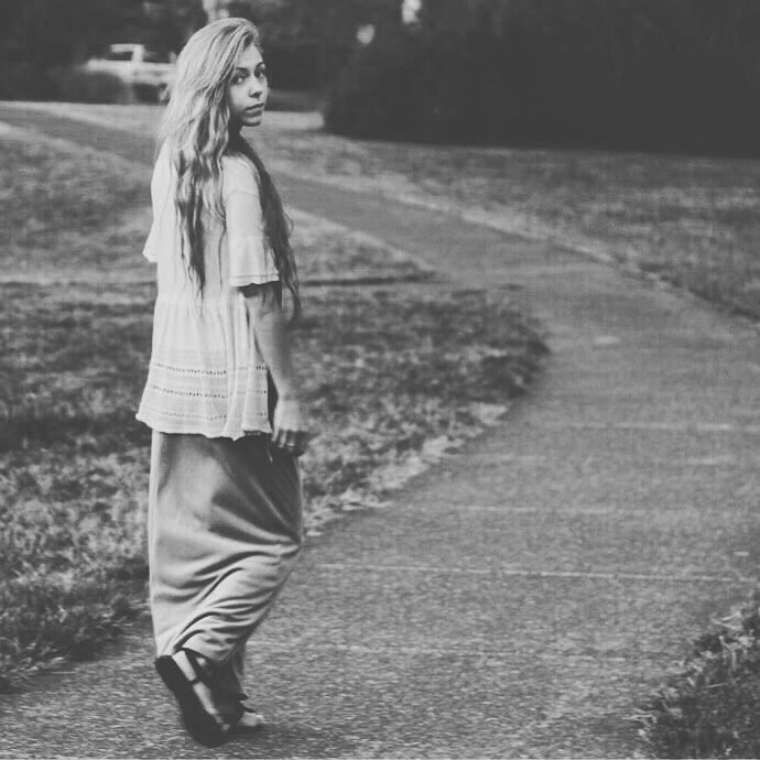 look back.jpg