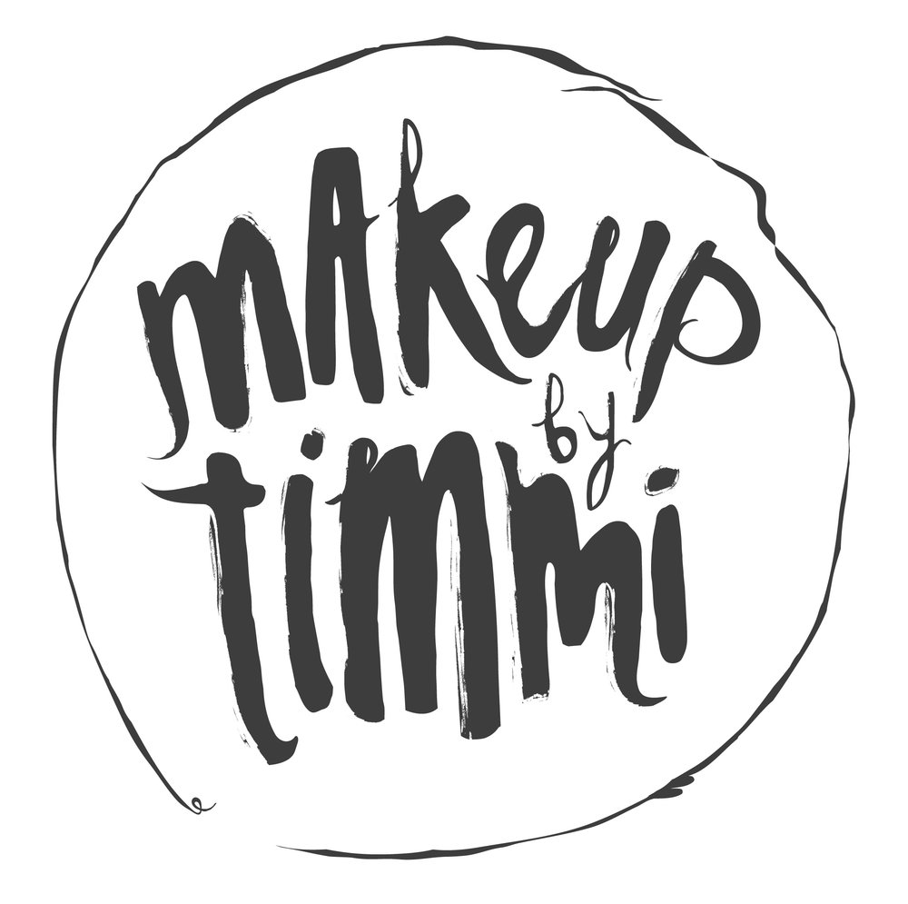 new_timmi_logo.jpg