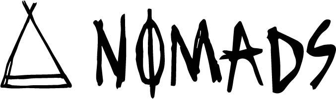 nomads horizontal.jpg