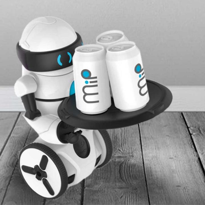 Fun-MIP 2 Robot_02.jpg