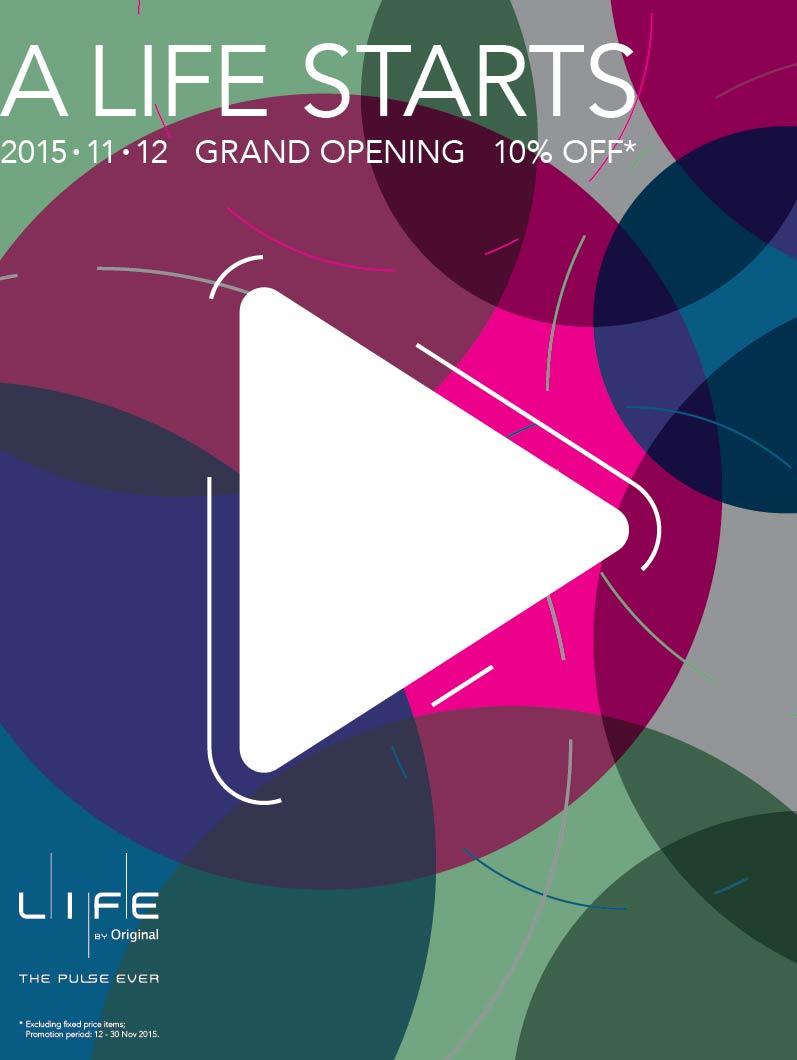 Life_GrandOpeningAD01_ENG_FB-01.jpg
