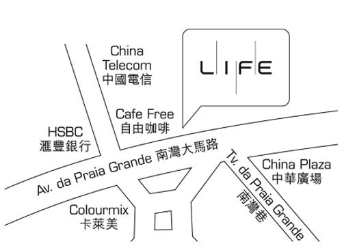 Map_NV-Life_500x360.jpg