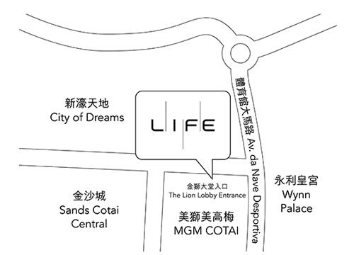 Map_MGM-Life_500x360.jpg