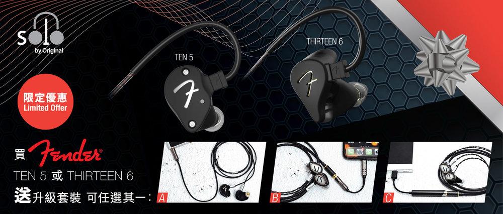 Sony SRS-XB21 Portable Wireless BT Speaker