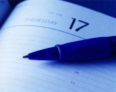 diary-page-1240501-639x506.jpg
